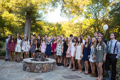CCS Homecoming 2015 _16