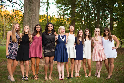 CCS Homecoming 2015 _162