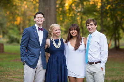 CCS Homecoming 2015 _104