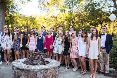 CCS Homecoming 2015 _9