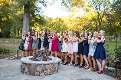 CCS Homecoming 2015 _41