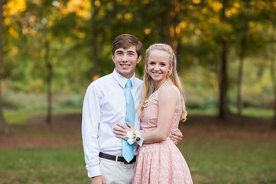 CCS Homecoming 2015 _110
