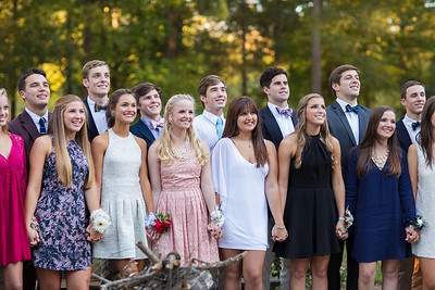 CCS Homecoming 2015 _43