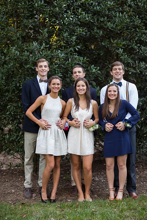 CCS Homecoming 2015 _62