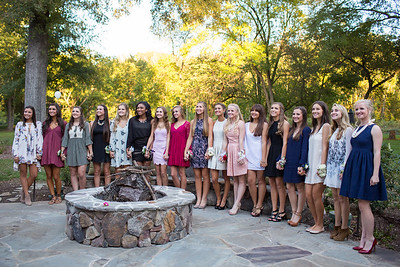 CCS Homecoming 2015 _34