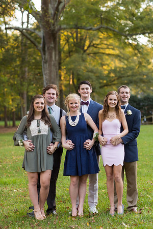CCS Homecoming 2015 _75