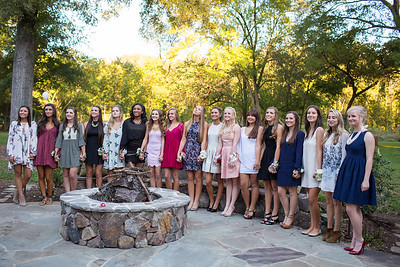 CCS Homecoming 2015 _35