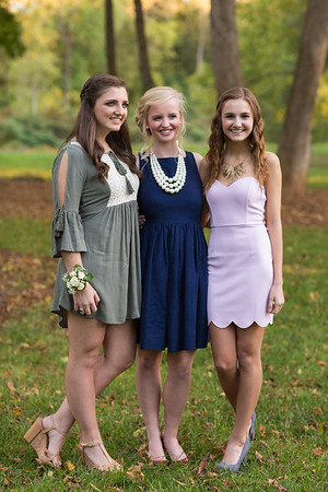 CCS Homecoming 2015 _81