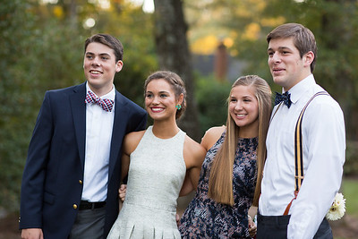 CCS Homecoming 2015 _120