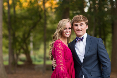 CCS Homecoming 2015 _149