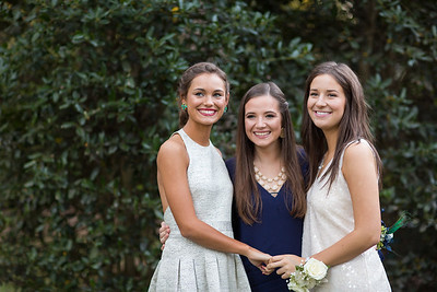 CCS Homecoming 2015 _64