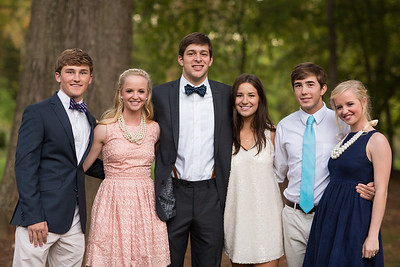 CCS Homecoming 2015 _172