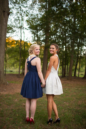 CCS Homecoming 2015 _167