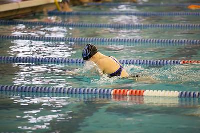 CCS swim _26