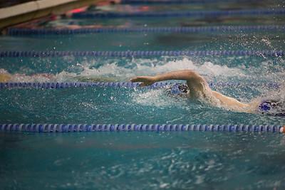 CCS swim _103