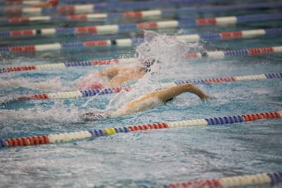CCS swim _100