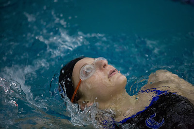 CCS swim _116