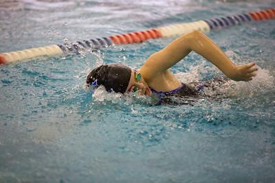 CCS swim _43