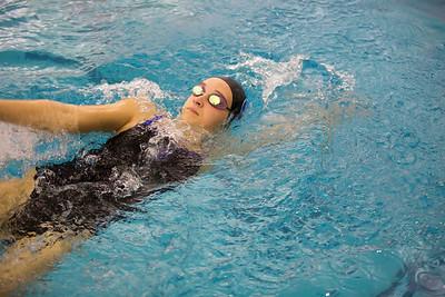 CCS swim _21