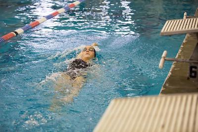 CCS swim _23