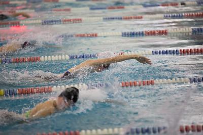 CCS swim _56