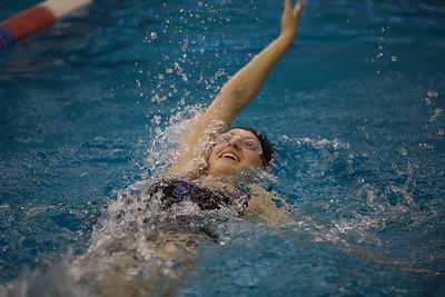 CCS swim _113