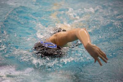 CCS swim _75
