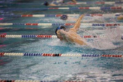 CCS swim _52