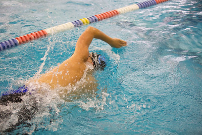 CCS swim _8