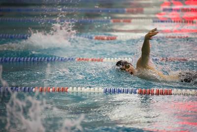 CCS swim _102