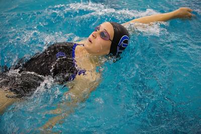 CCS swim _20