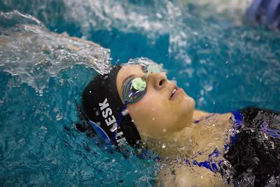 CCS swim _110
