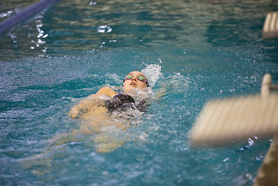 CCS swim _25