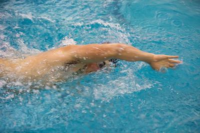 CCS swim _7