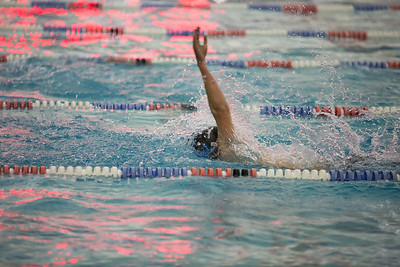 CCS swim _123