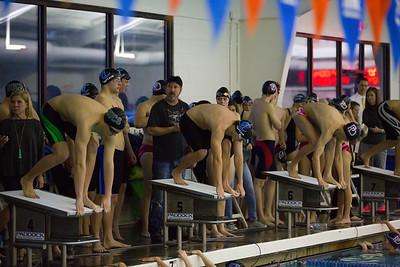 CCS swim _97