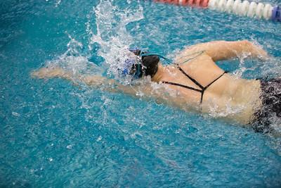 CCS swim _33