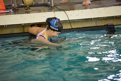 CCS swim _6