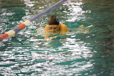 CCS swim _28