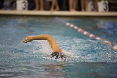 CCS swim _81