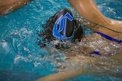 CCS swim _45