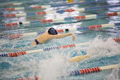 CCS swim _15