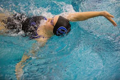 CCS swim _19