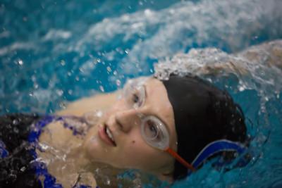 CCS swim _112