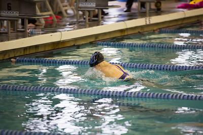 CCS swim _27