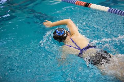 CCS swim _63