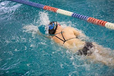 CCS swim _34