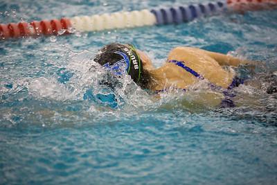 CCS swim _40