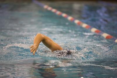 CCS swim _86