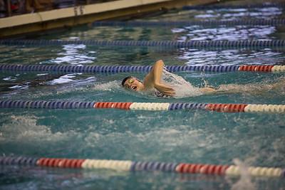 CCS swim _59